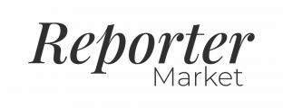 Market-Reporter